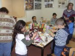 2009-12-22 VACkinderactivieit (4)